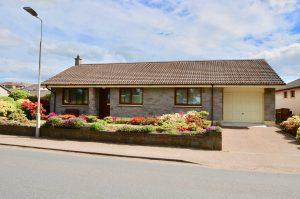 Rengar, Lochloy Road, Nairn, IV12 5AF